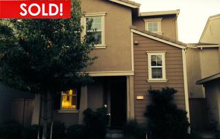 Rancho Cordova Sold Home - Wallen Realty