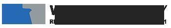 Wallen Realty – Real Estate El Dorado Hills, CA, Realtor El Dorado Hills Logo